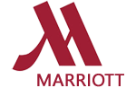 Marriott Executive Apartments TEDA Tianjin